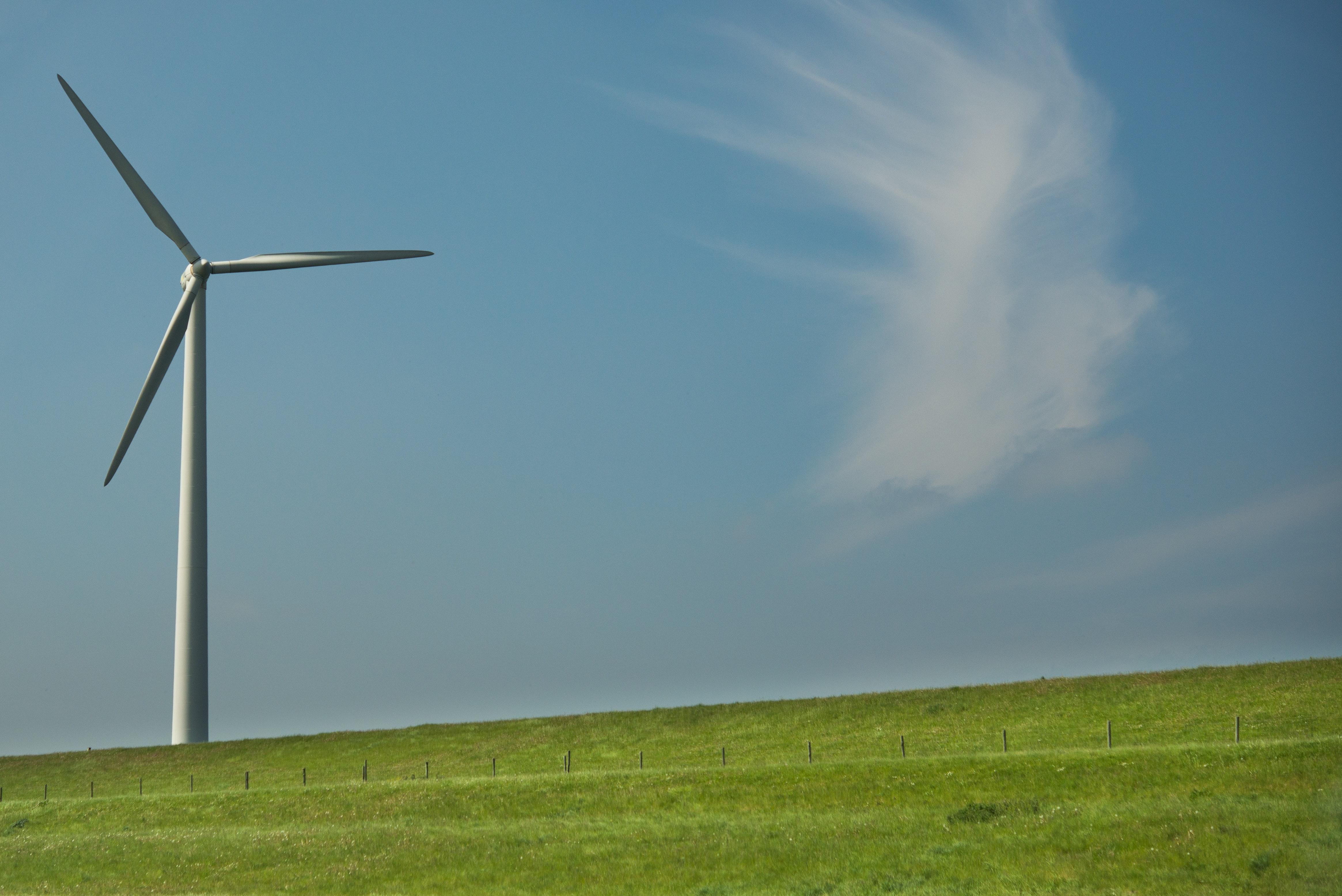 alternative-alternative-energy-blade-clouds-407078